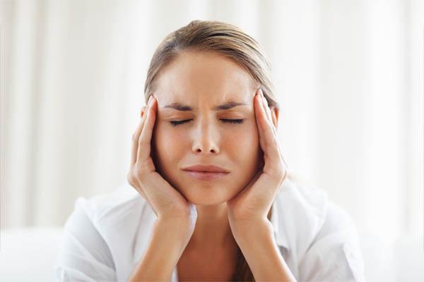What is Facial Rejuvenation Massage