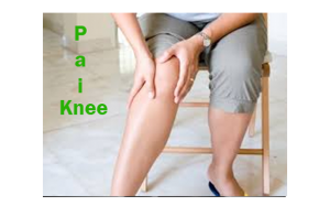 Knee Pain treatment in Bolton with Deansgate Osteopathic Clinic
