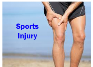 Sports Injury Treatment in Bolton with Deansgate Osteopathic Clinic
