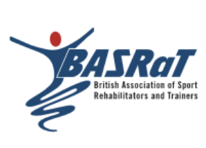 Sports rehabilitation Therapist Bolton